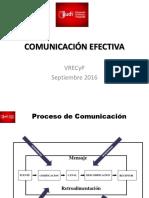 Material de Comunicación-1