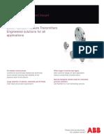 DS_S26-EN-A-07_2011.pdf