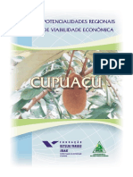 cupuacu.pdf