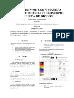 299675864-Lab-electronicos1-Previo-1.docx