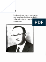 George Kelly -Teoría de los constructos personales y la psicología cognoscitiva.pdf