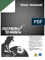 rossi-welder-manual.pdf