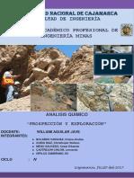 PROSPECCIÓN Y EXPLORACIÓN_SEMINARIO.docx