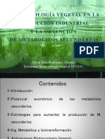 Metabolitos_secundarios_OCW