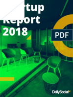 DailySocial_Startup_Report_2018.pdf