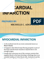 adoptante-MYOCARDIAL INFARCTION REPORT.pptx