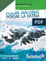 MATERIALES PARA EL AULA MALVINAS NIVEL SECUNDARIO.pdf