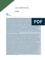 Introdução ao contexto do perspectivismo.pdf