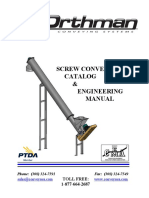 2005RP-Screw-conveyor-cat-1-31-08.pdf