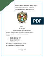 LABORATORIO N° 01 DE FISICA.docx