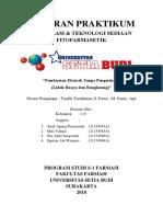 BAB III PRAK FITOFARMASETIK.docx