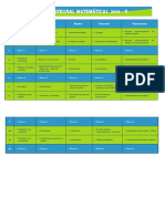 Matemáticas 2016 - II.pdf