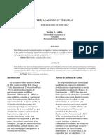 Kohut N.pdf