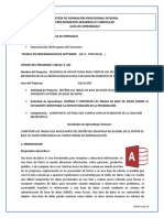 GFPI-F-019 GUIANo.1 Construir Tablas