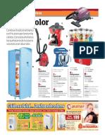 D-EC-09062012 - Casa y Mas - Todo Novedades - Pag 16