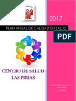 PLAN CALIDAD y SEGURIDAD DEL PACIENTE 2017 LAS PIRIAS.docx