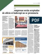 gestion_pdf-2019-04_#12