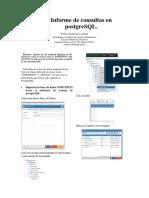 informe BDD_postgre