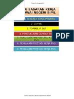 Skp Burhanuddin 2018 SMKN 1 SOPPENG