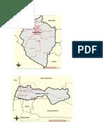 Datos Generales Pueblo Nuevo