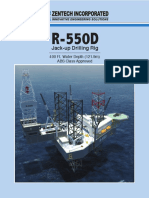 Zentech-Jackup-Rig-Design-R-550D.pdf