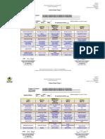 Ciclo de Menús (2).pdf