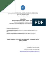 2.2. Ponencia de Jong y Cordero_Interescuelas..pdf