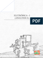Eletrônica Analógica.pdf