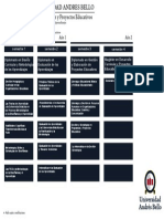 magister-en-desarrollo-curricular-y-proyectos-educativos1.pdf