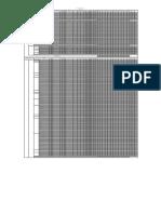 3 Gaikindo Wholesales Data Jandec2018 Rev Honda
