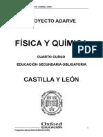 FISICA_Y_QUIMICA_4_ESO_CASTILLA_Y_LEON_ADARVE.doc