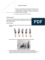 Dialnet-LaInclusionLaboralYSocialDeLosJovenesConDiscapacid-3426259