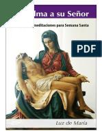 DEL ALMA-1.pdf