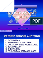 02_2016 Prinsip Prinsip Auditing Rev 01