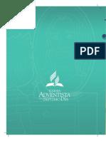 Libreto-adoracion-infantil. Alumno.pdf