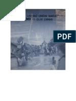 foto evaluación.docx
