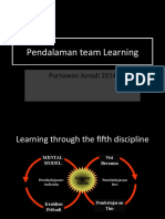 Sesi 10 - Pendalaman Team Learning 2014.pdf