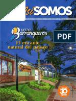 REVISTA ASI SOMOS 2019 ENE A MARZO.pdf