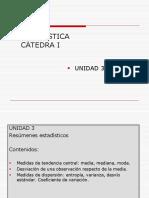 Unidad 3 pdf.pdf