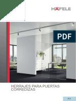 cap 07.pdf