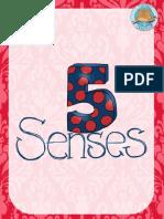 5SentidosDisBMEEP (1).doc