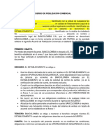 Acuerdo de Fidelización Comercial Nov -13 (1)