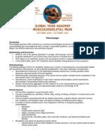 Fibromyalgia_Final.pdf