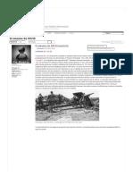 105Ansaldo.pdf