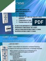 COBIT  Y CMMI.pdf