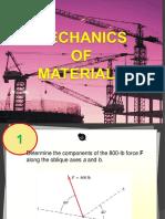 Mechanics of Materials2