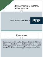 Spm_puskesmas_ppt 2015 OK