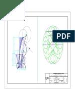 DIGITALIZACIÓN EN AUTOCAD CON TRAZOS-SOFIA.pdf