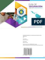 Guia-de-Vacunacion-Portada.pdf