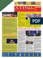 El Latino de Hoy Weekly Newspaper of Oregon | 4-24-2019
